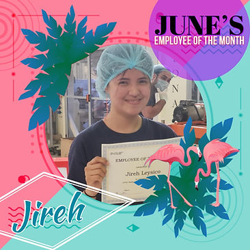 Junes employee of the month.jpg
