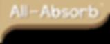 smaller web logo.png