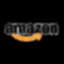 amazon transparent.png
