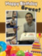 Bruce Birthday.jpg