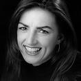 Alana Scanlon.png