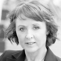 Sue Ellen.png
