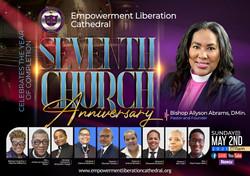 elc_event_anniversary_2021
