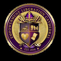 ELC seal (transparent) A.png