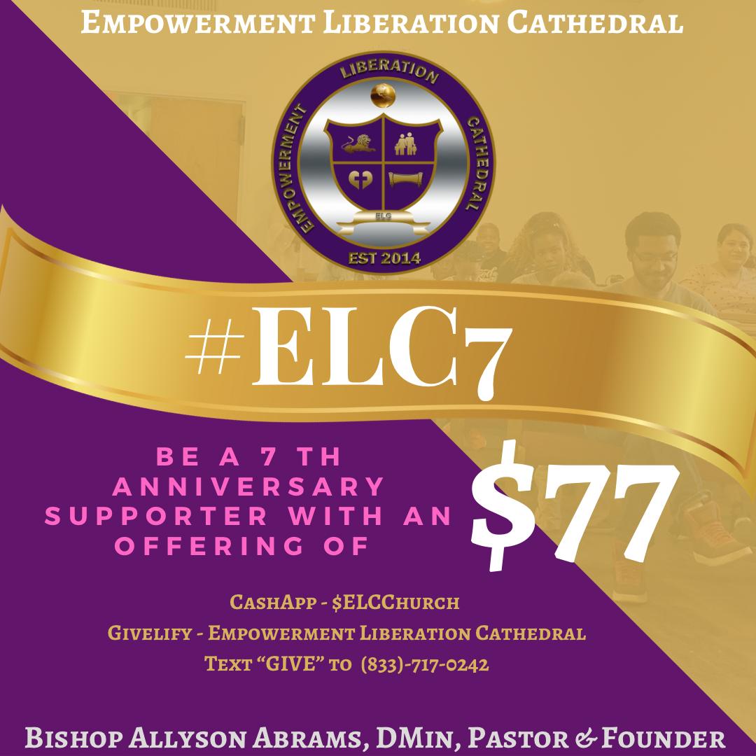 elc7-flyer
