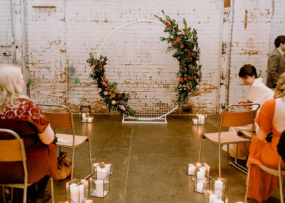 Colourful-Handmade-Wedding-At-The-Line-Photo-by-Tanya-Volt-040-1000x667.jpg