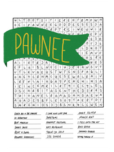 Pawnee.png