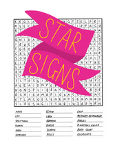 Star Signs.png