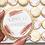 Thumbnail: Stamped Sugar Cookies