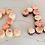 Thumbnail: Number & Initial Cupcakes