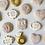 Thumbnail: Specialty Sugar Cookies (Royal Icing)