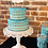 Thumbnail: 2-Tiered Cake