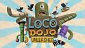 Loco-Dojo-Unleashed_StoreCoverArt_Landsc