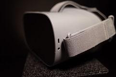 Oculus-Go-6-920x609.jpg