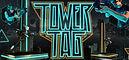 TowerTag_Visual___thumbnail_377_176.jpg