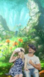 poster-1663612.jpg