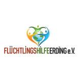 FlüHi_Erding.jpg