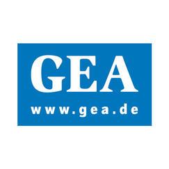 gea_www-gea.de.jpg