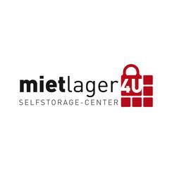 MietLager4U_Logo_color.jpg