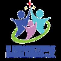 logo-3m-reutlingen.png