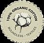 100%Cotton_Logo.png