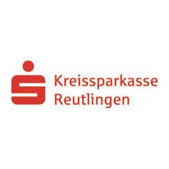 3_KSK-Reutlingen_rot.jpg