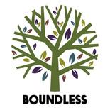 Boundless_Logo_Hintergrund_NEU.jpg