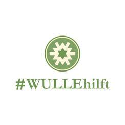 WULLE_Logo_100x100_CMYK_4c.jpg