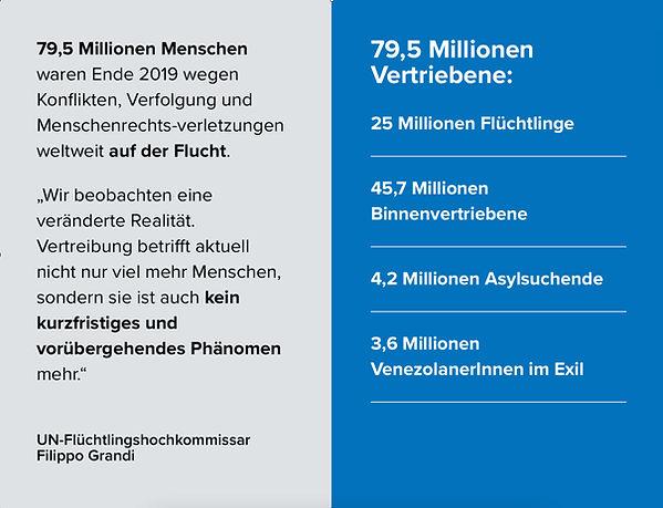 3-musketiere-reutlingen-info-situation-weltweit.jpg