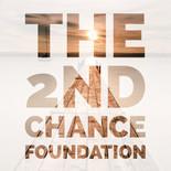 2nd-Chance.jpg