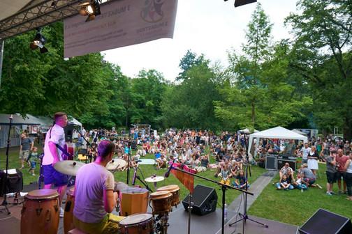 music-for-humanity-festival.jpg