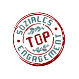 Logo_SozialesEngagement_final_rgb_201202.jpg