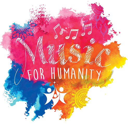 music-for-humanity-logo-500px.png