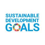 E_SDG_logo_without_UN_emblem_Square_WEB.png.jpg