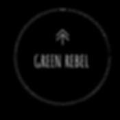 greenrebel_logo_black_1000px.png