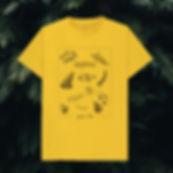 greenrebel_plantlife_yellow.jpg