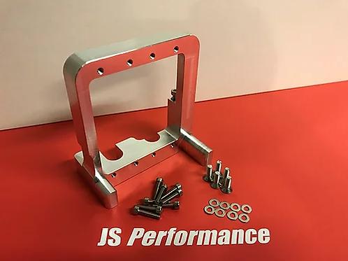 JS performance Dual Servo tray for Losi 5ive B