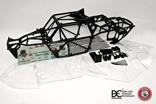 Kraken RC TSK-B Class 1 Kit for HPI Baja 5B/5T/5SC