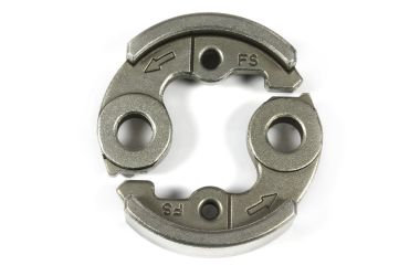 FS sintered Steel 54mm Clutch