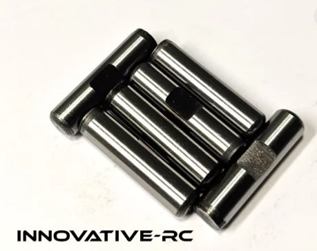 IRC UHD Baja Dog Bone Spare pin set