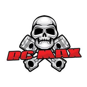 RCMAX logo.jpg