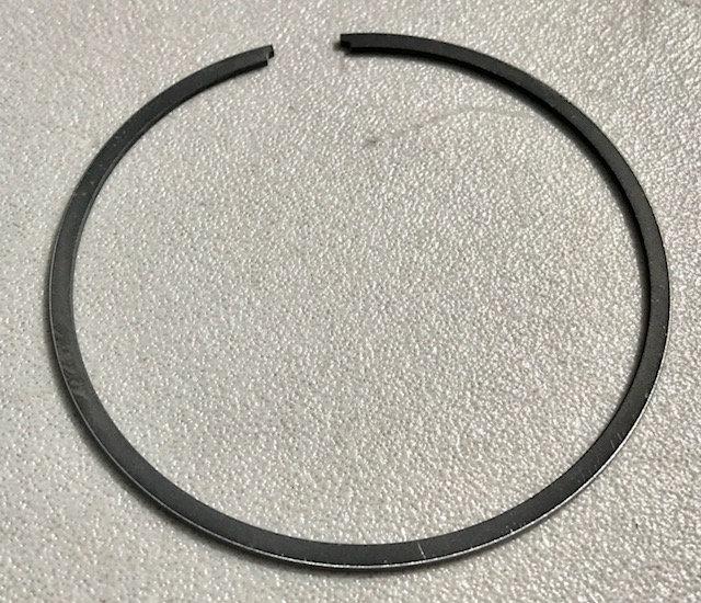 RCMAX 55/65/71 Replacement piston ring