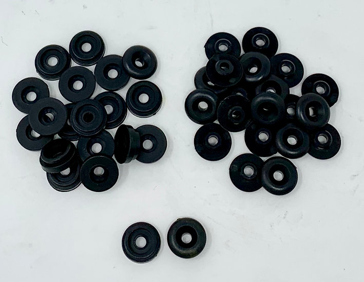 Body washers for Losi 5iveT