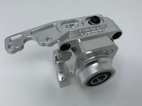 Vertigo Clutch carrier assembly for Losi 2.0  Part 100669