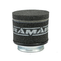 RCMAX replacement RamAir two stage filter