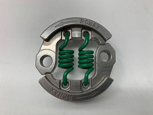 RCMAX V3 clutch