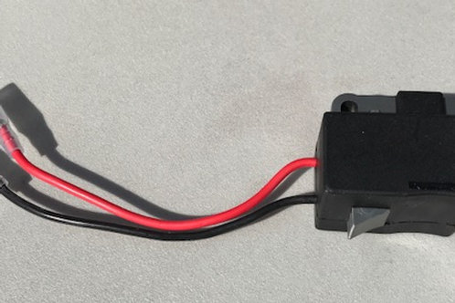 RCMAX Ignition Coil Source