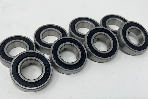 Wheel Bearing kit for Baja