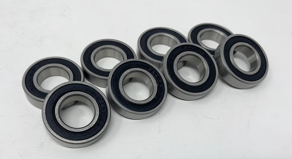 J& T Wheel Bearing kit for Baja