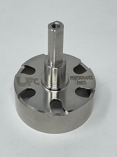 UFC 54mm two speed clutch bell for Blackbone gears